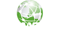 Phantom Services Inc.