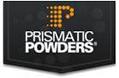 Powder coating colors  </div>                       <div class=