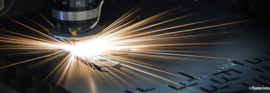 Laser Cutting in Hollister, California