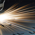 Laser Cutting in Hollister, California
